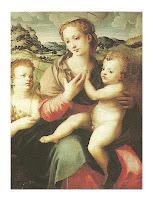 Tommaso d'Antonio Manzuoli
