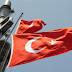 Τουρκική τοξική βόμβα στο Αιγαίο!