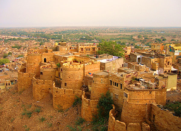 Travel Services India , Tour Services India, India Travel Services: Explore Rajasthan Cities ...