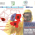 UNESCO- Merck Africa Research Summit – MARS 2015 aims to prepare for the road ahead in Africa's development as an international hub for research excellence and scientific innovation