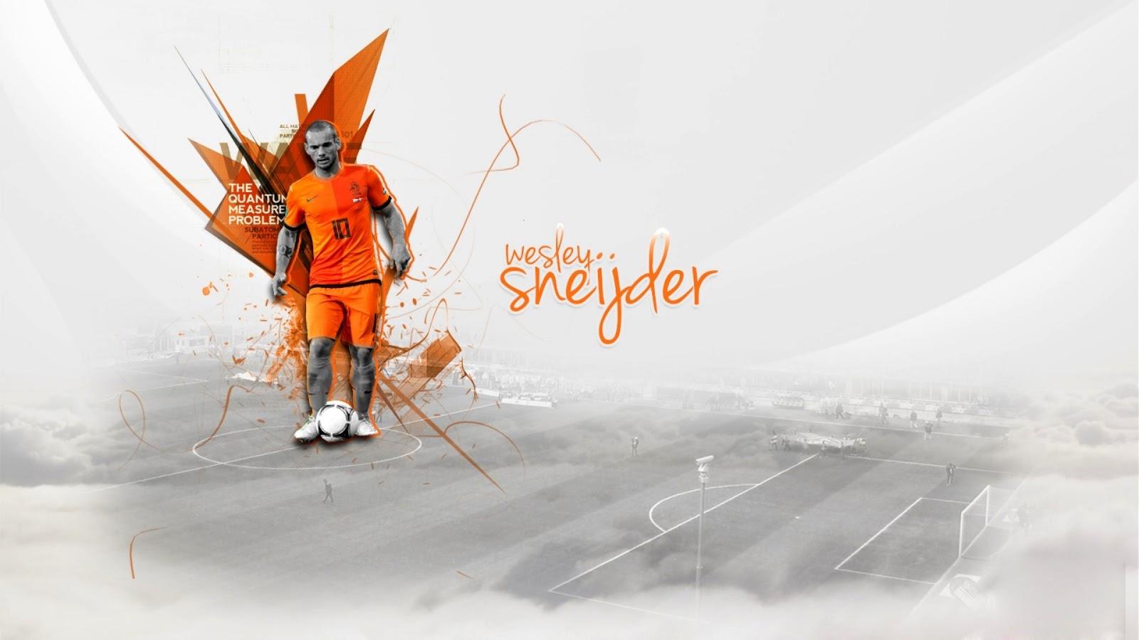wesley+sneijder+galatasaray+resimleri+rooteto+10 Wesley Sneijder Galatasaray HD Resimleri