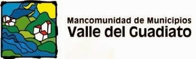 Manconunidad