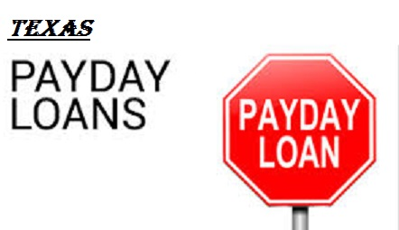 payday loans Celina Tennessee