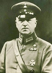 Theodor Duesterberg