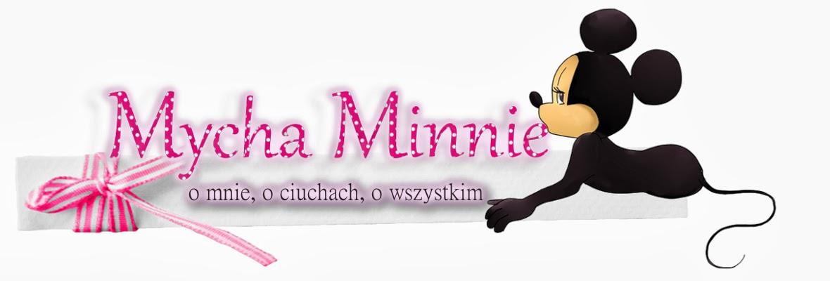 Mycha Minnie