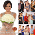'I Do' Hosted by Judy Ann Santos-Agoncillo Premieres Tonight
