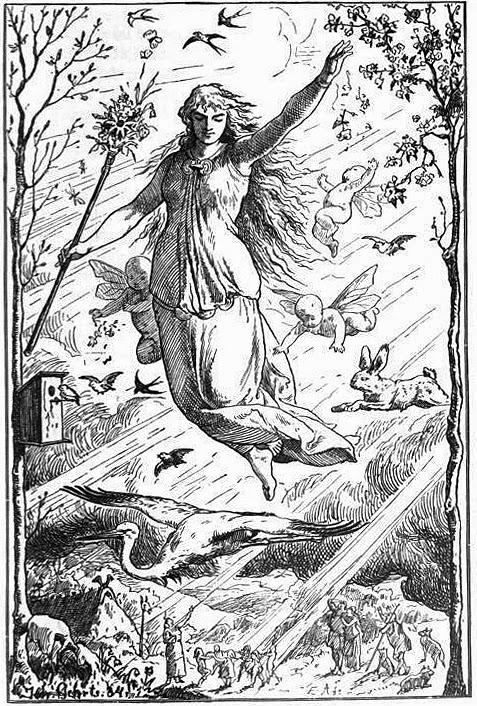 Картинки по запросу Joerg Lanz von Liebenfels
