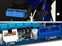 Beberapa Hal Penting Yang Harus Anda Ketahui Mengenai USB 3.0