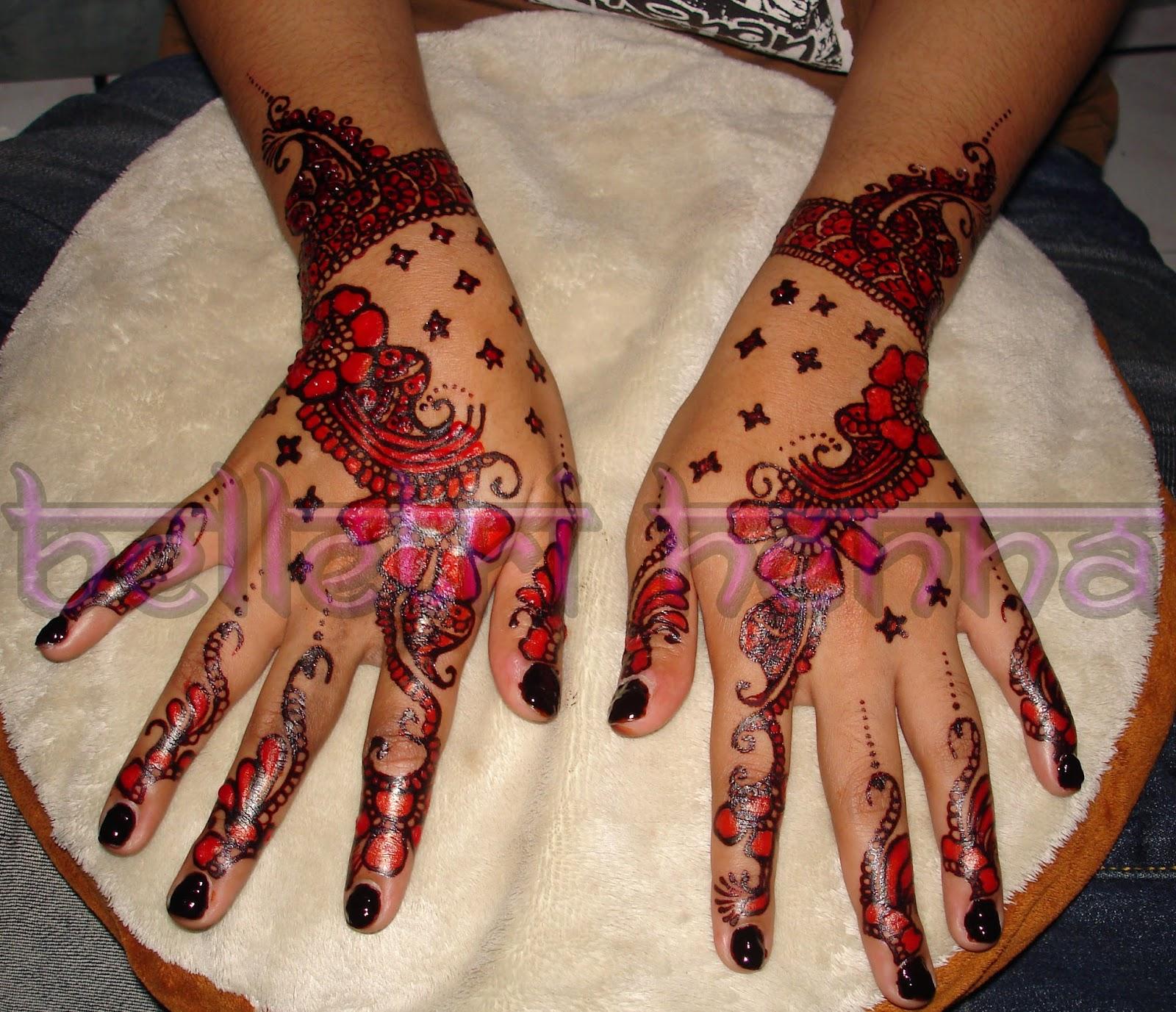 BELLETRI HENNA MELAYANI HENNA WEDDING HENNA ENGAGEMENTHENNA EID