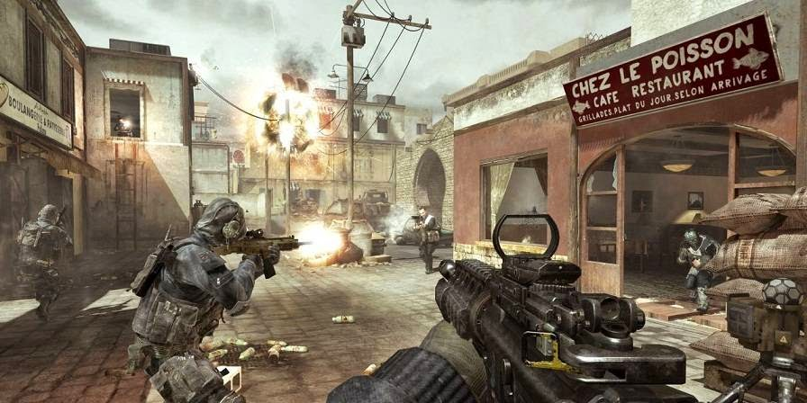 Call-of-Duty-Modern-Warfare-2-PC