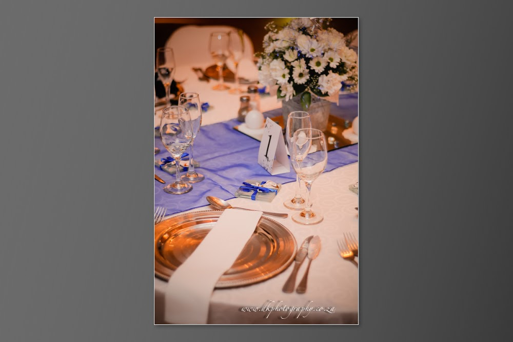 DK Photography DVD+SLideshow-305 Karen & Graham's Wedding in Fraaigelegen  Cape Town Wedding photographer
