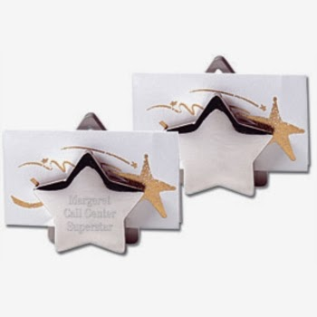Special shaped business cards colourmoves
