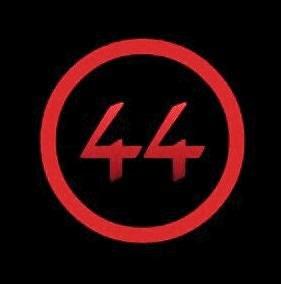 SINDIKET 44