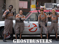 Download Film Ghostbusters (2016) Bluray Subtitle Indonesia