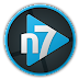 n7player Music Player Apk V2.4.1 build 139 Premium Full