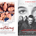 """Foreign Language Film: Forget about the French """"Mustang"""", try Montenegrin """"You Carry Me"""""""