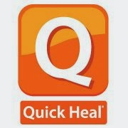 Fresher Walkin by Quick Heal on 23rd,24th April 2014 in Pune