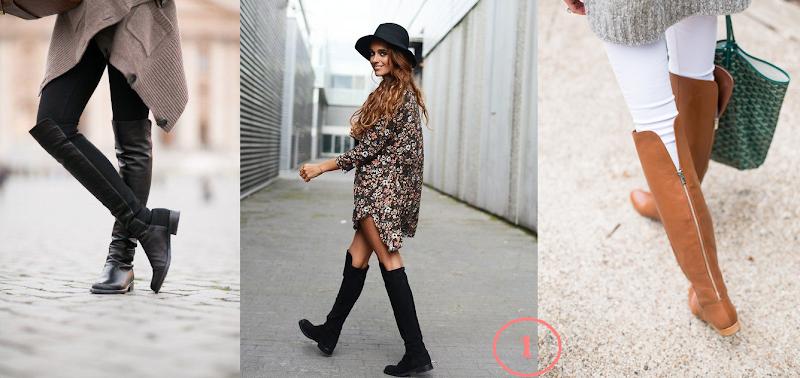 blog-mode-conseil-tendance-cuissardes