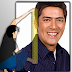 Vic Sotto Height - How Tall