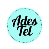 Ades-Tel - Formations et conseils réseaux sociaux/blogging - Tél : 06 62 58 60 00