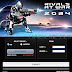 Rivals At War: 2084 HACK, CHEAT JULY 2013 [Android, iOS]