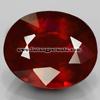 Batu Permata Ruby - Batu Mulia Berkualitas - Jual Harga Murah Garansi Natural Asli - Cincin Batu Permata
