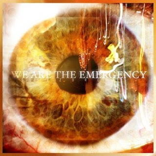we are the emergency seizure