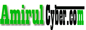 AmirulCyber