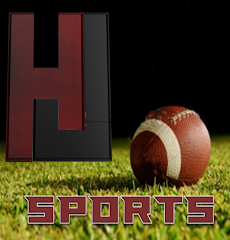 HJ Sports Football