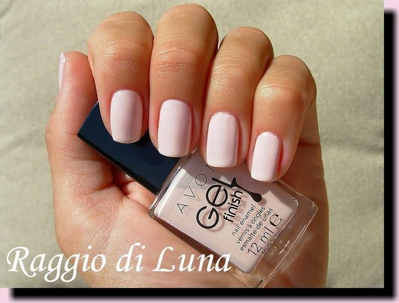avon gel nail polish | Nails Ideas
