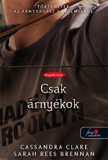 konyvmolykepzo.hu/reszlet/7265_arnyvadasz_4.pdf?ap_id=Deszy