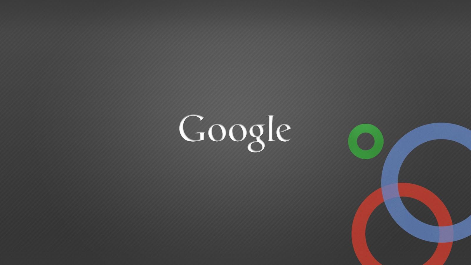 http://3.bp.blogspot.com/-ZhtvrzC9ZWM/UIUAzqte2jI/AAAAAAAAAu0/t7MgFWXmdnk/s1600/google_plus_wallpaper_by_thedeleteduser-d3rq011.jpg