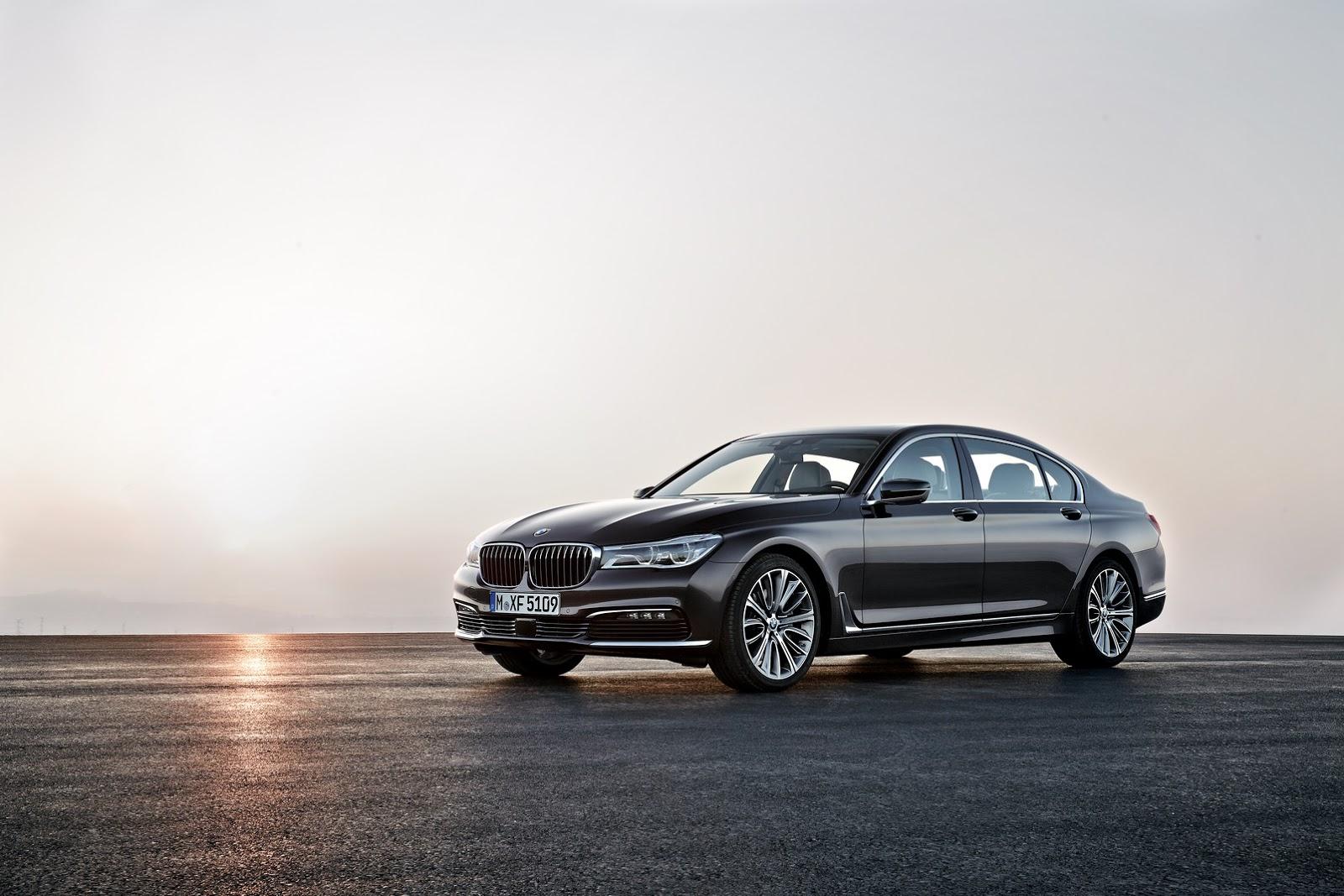 2016-BMW-7-Series-New1 புதிய பிஎம்டபிள்யூ 7 சீரிஸ் அறிமுகம்