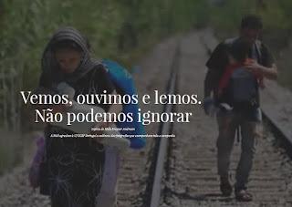 http://www.refugiados.pt/