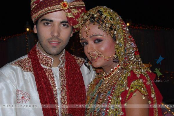 gallerybuzz bidaai marriage pics