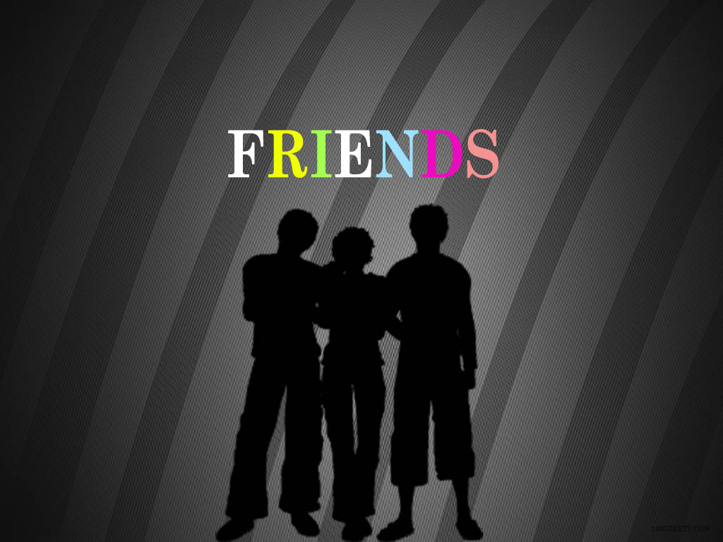 wallpaper friendship facebook - photo #11