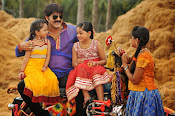 Govindudu Andarivadele Movie photos-thumbnail-14