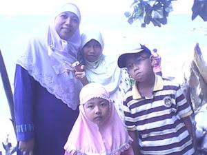 AZY Family