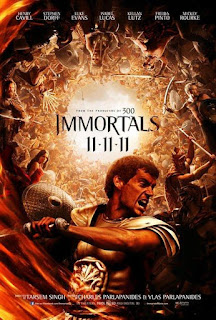 Immortals <br><span class='font12 dBlock'><i>(Immortals)</i></span>