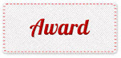 Award ♥