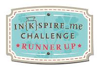 Challenge Nr. 246