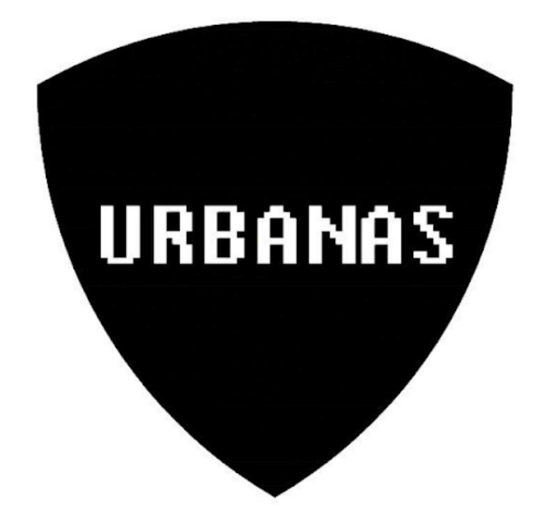 URBANISM AND ART