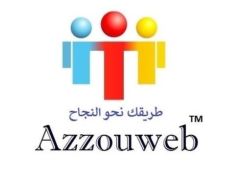 Azzouweb.com