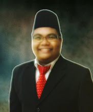 CIKGU FARHAN