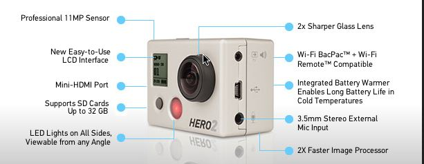 hd hero2 manual various owner manual guide u2022 rh justk co gopro hero 2 manual pdf download gopro hero 2 manual español
