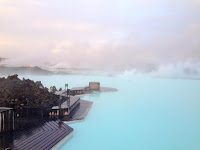 blue lagoon review iceland