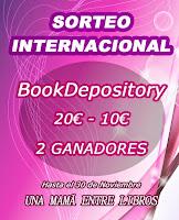 http://unamamaentrelibros.blogspot.com.es/2014/10/sorteo-internacional-2-libros-elegir-en.html?showComment=1413727674035#c6280430342454797283