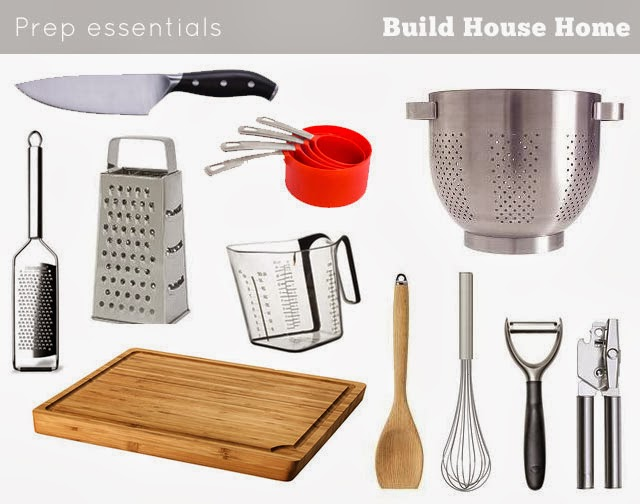 Guest Cottage Essentials Beautiful Basics And Luxe Delights