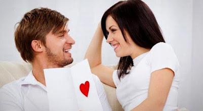 Cara Sederhana Menunjukkan Perhatian pada Istri