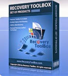 recovery toolbox for outlook torrent